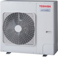 Super Digital Inverter 4 Series