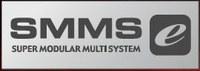 New Toshiba SMMSe