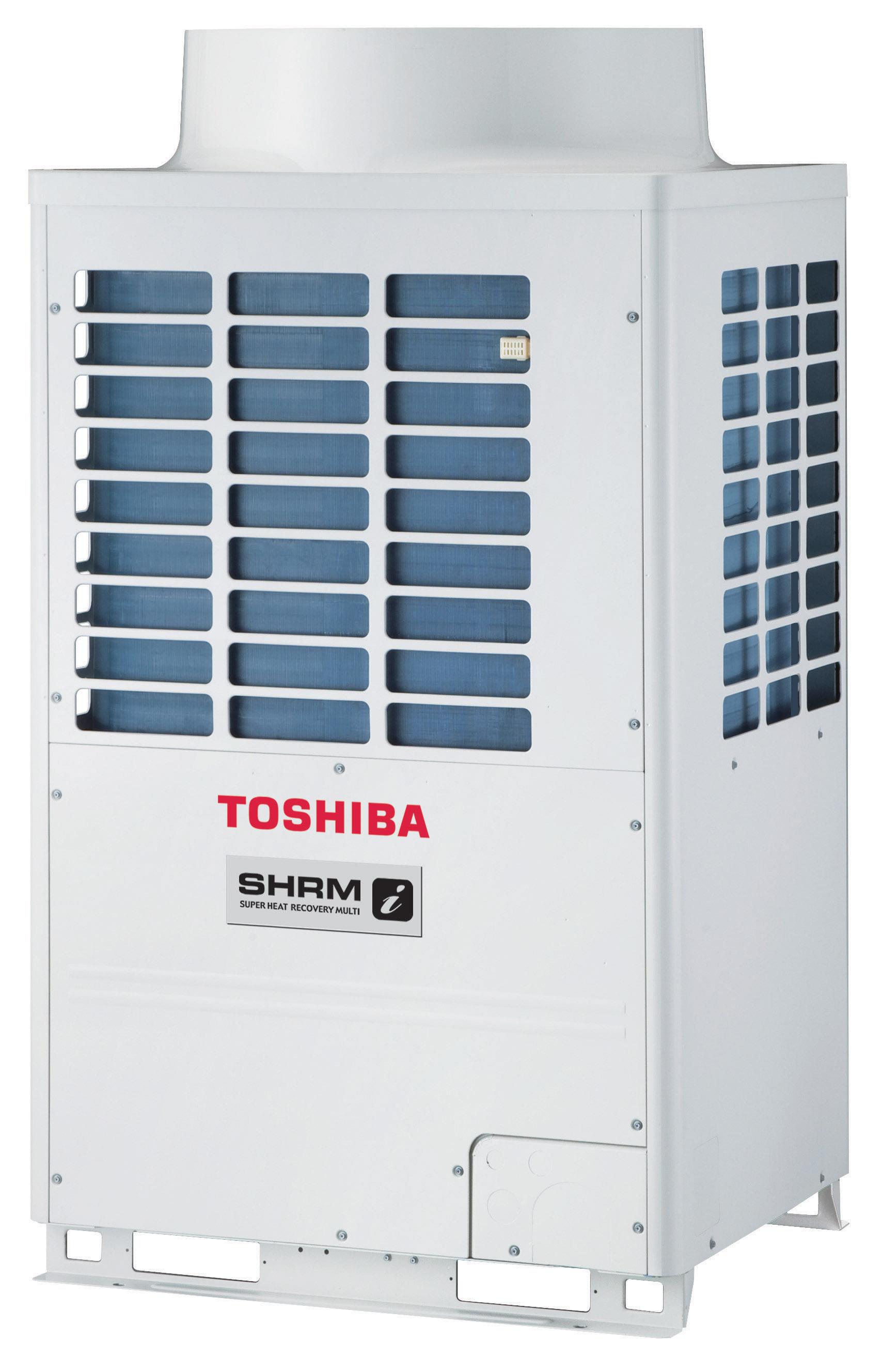 Toshiba Vrf Manuals G7 Asd Wiring Diagram Carrier Indoor Units Array News U2014 English Rh Toshibacca Com
