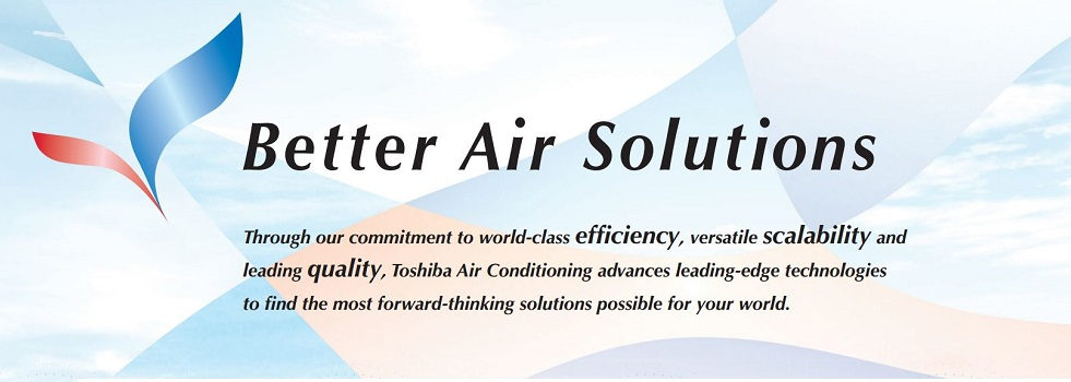 Better Air Solutions Banner.JPG