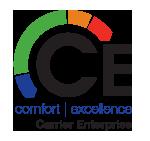 carrier-enterprise-logo.png