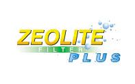 Zeoliteplus.png