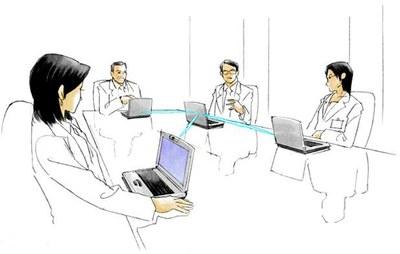 Toshiba Project.jpg